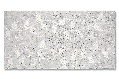 Lace Vine - Lace Vine Carrara (H)