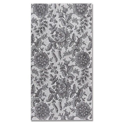 Rugs - Lace Rug Carrara (P)