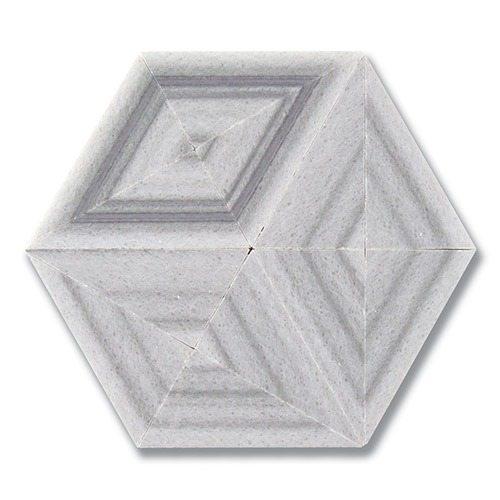 Origami Setsumi - Origami Large Setsumi Zebra (P)