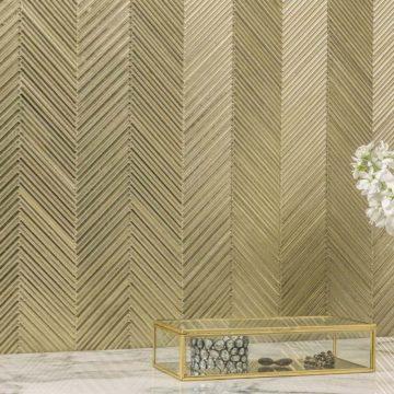 Textile-GlassAKDO_2179_cc1small