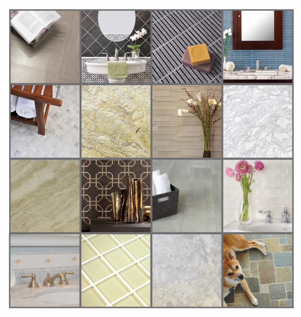Warehouse Sale All Items More Than Off AKDO Tile Dealers - Akdo tile online
