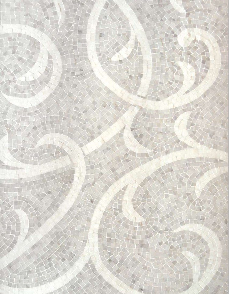 lace_ferro_rug_detail