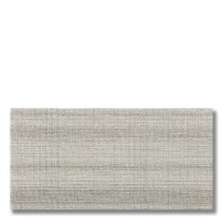 Room Wall Pearl - 16&#8243; x 32&#8243; Room Wall Pearl Check (Matte) <br> &#8211; Special Order
