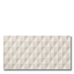 Room Wall White - 3D Mesh Room Wall White (Matte)