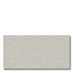 Room Wall Pearl - 16&#8243; x 32&#8243; Room Wall Pearl (Matte) <br> Special Order Item