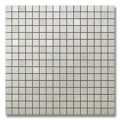 Room Wall Pearl - Mosaic Room Wall Pearl (Matte) <br> &#8211; Special Order Item