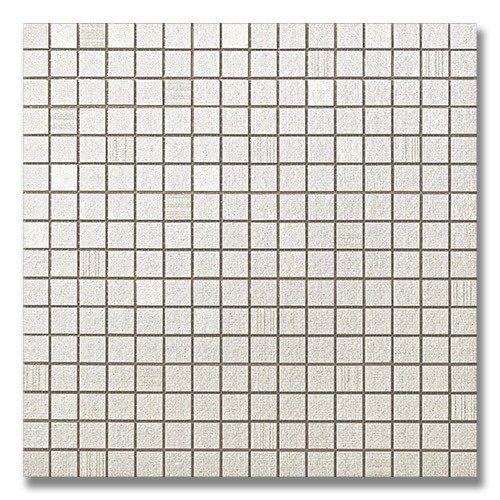 Room Wall White - Mosaic Room Wall White (Matte) <br> &#8211; Special Order Item