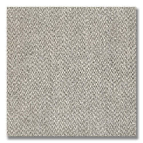 Room Pearl - 24&#8243; x 24&#8243; Room Pearl Twill (Matte) <br> Special Order Item