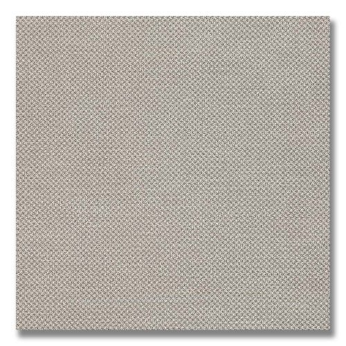 Room Pearl - 24&#8243; x 24&#8243; Room Pearl Dot (Matte) <br> Special Order Item