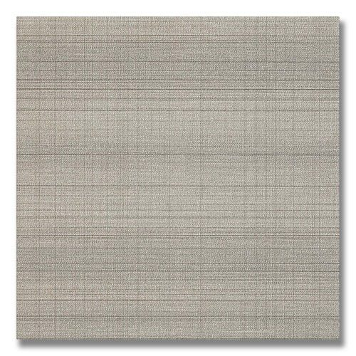 Room Pearl - 24″ x 24″ Room Pearl Check (Matte)