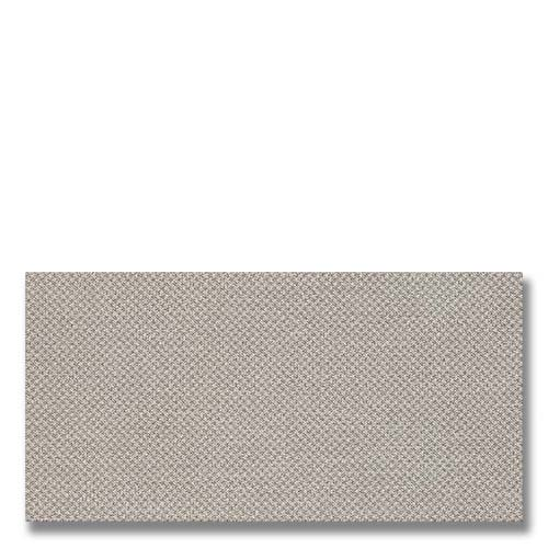 Room Pearl - 12″ x 24″ Room Pearl Dot (Matte)