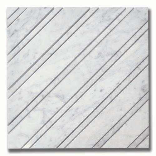 Beam - Beam Carrara (H&P)
