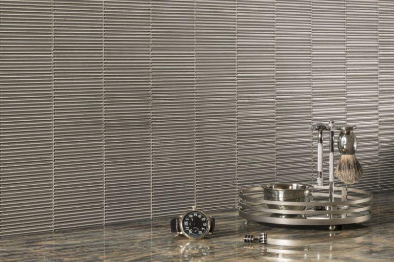textile-glassakdo_2152small-768x512