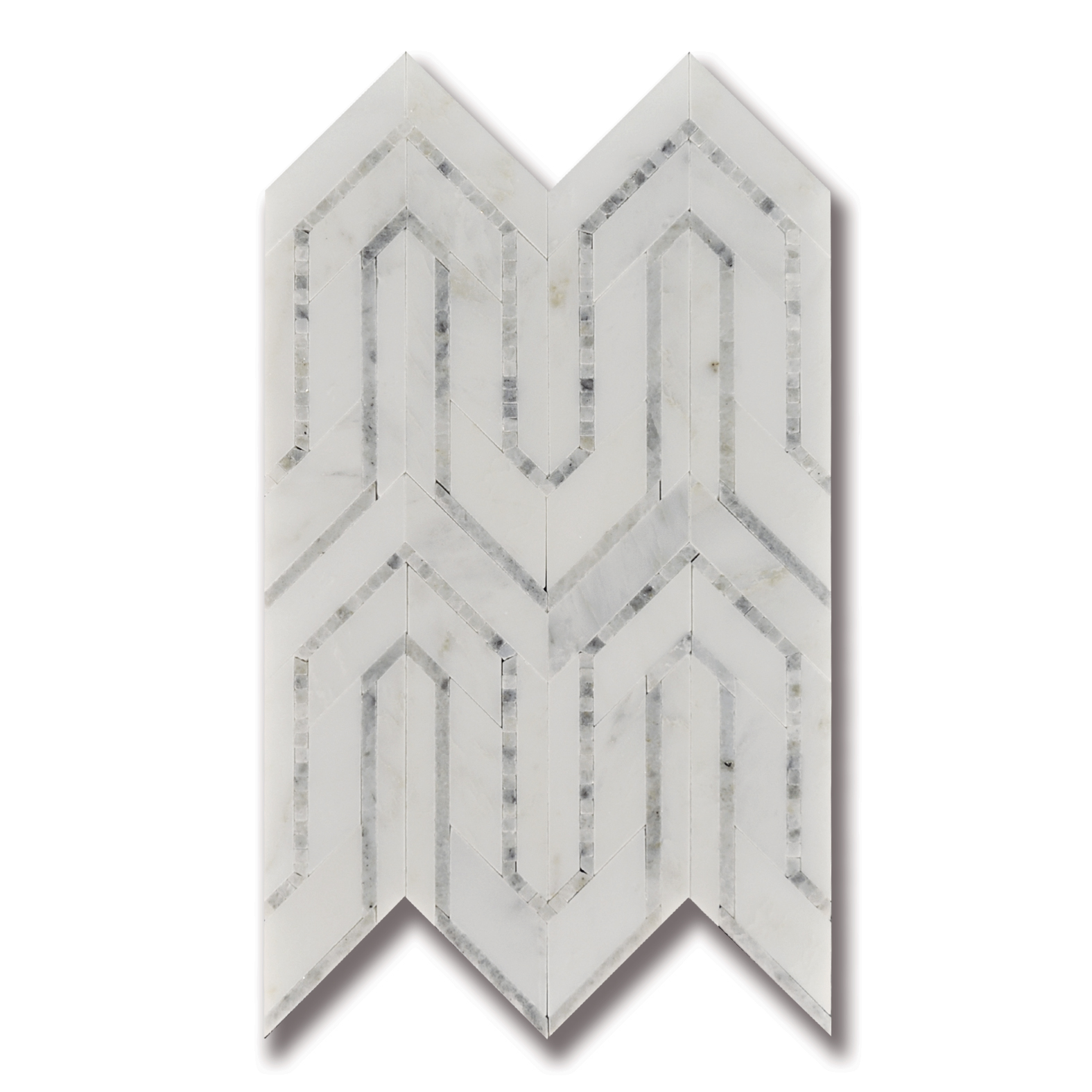 Allure Rug - Allure Rug Carrara Bella (H)