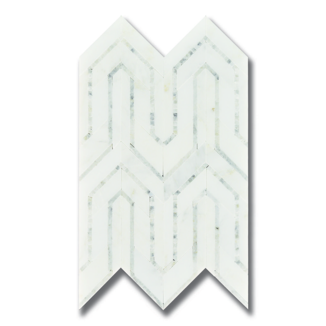 Allure Rug Carrara Bella
