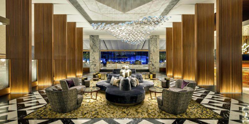 Ritz_Carlton_Lobby-028-ERGB