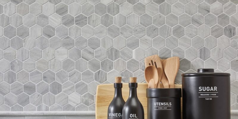 Ash-Gray-Hex-Tile-Liner-Small