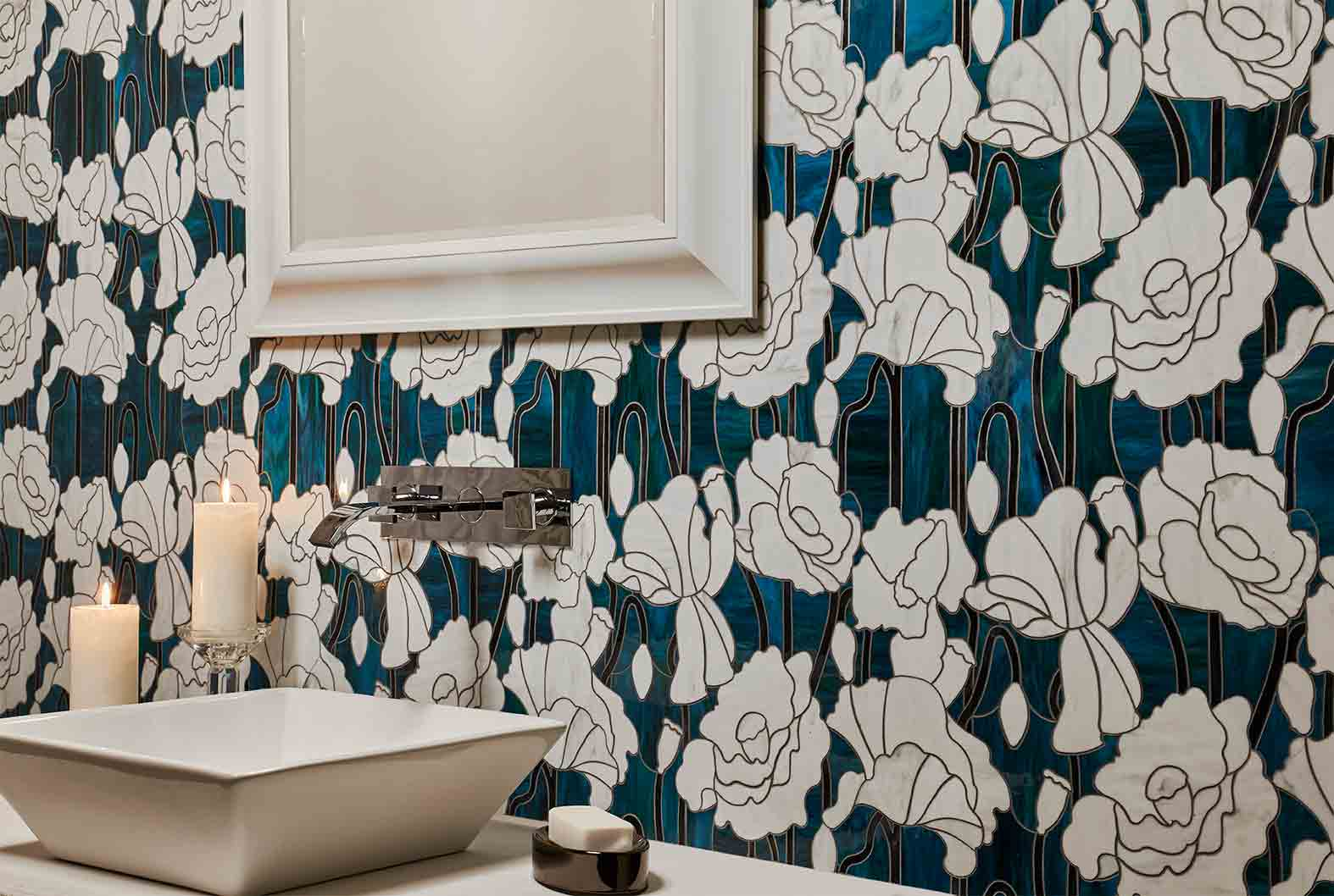 Adorn Your Space With Grace Akdo S Sublime Collection