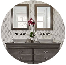 Bathroom Tile AKDO Tile Dealers - Akdo tile online