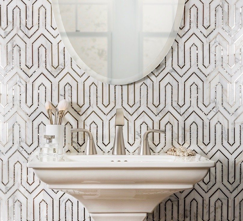 Collections Featured Akdo Tile Dealers