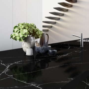 Kitchen_Unique_Marquina_3