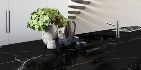 Kitchen_Unique_Marquina_3