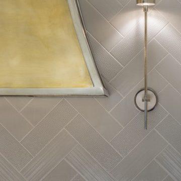 ff8a35e1-b63d-4e82-a0cd-bbc8416cff80_akdo.impressions.tile.by.matthew.quinn..marco.ricca.photography