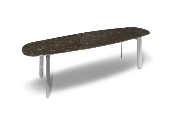 ecco-bench