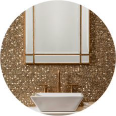 bathroom-circle-excalibur