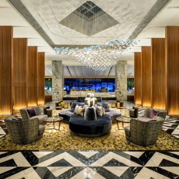 ritz-carlton-chicago-lobby-akdolam