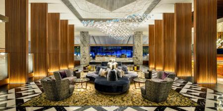 ritz-carlton-chicago-lobby-akdolam