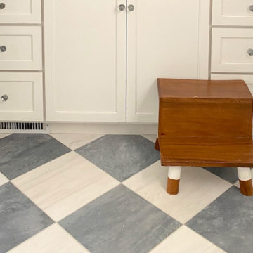 blog-dolomite-turkish-gray-floor-crop