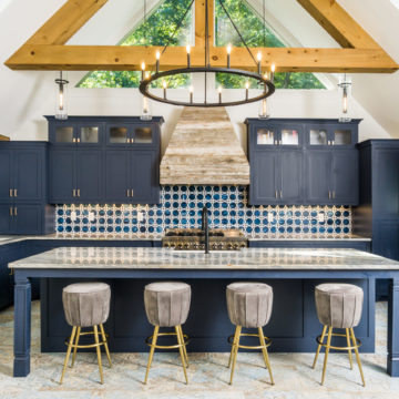 Henry-Kim-Photography-Essence-Whimsy-Sapphire-Kitchen