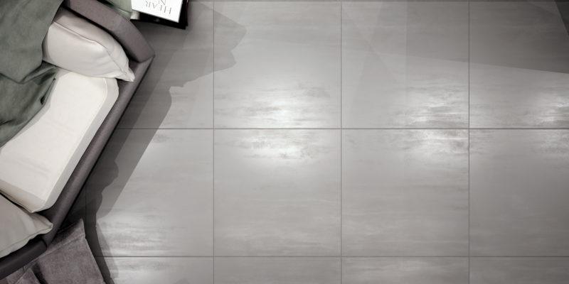 Sonik-24-x-24-Silver-M-Install